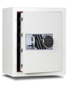 FP3 Fire Resistant Home Safe Front View