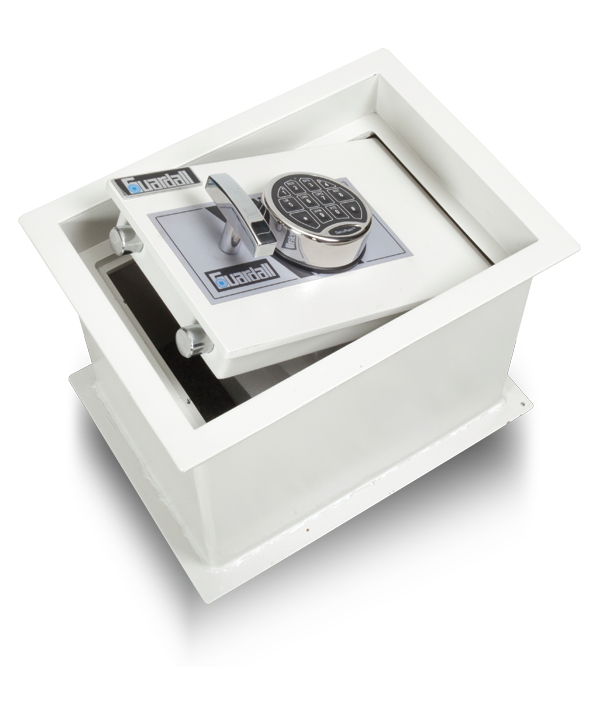 Gs30ef for Hidden floor safes for the home