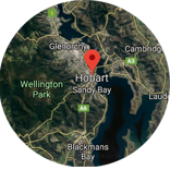 Guardall-Safes-Hobart
