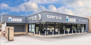 safes-perth